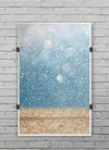 Unfocused_Radient_Beach_Scene_PosterMockup_11x17_Vertical_V9.jpg