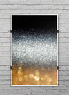 Unfocused_Silver_Sparkle_with_Gold_Orbs_PosterMockup_11x17_Vertical_V9.jpg