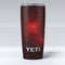 Varying_Shades_of_Red_Geometric_Shapes_-_Yeti_Rambler_Skin_Kit_-_20oz_-_V1.jpg