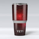 Varying_Shades_of_Red_Geometric_Shapes_-_Yeti_Rambler_Skin_Kit_-_30oz_-_V1.jpg