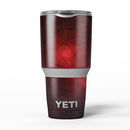 Varying_Shades_of_Red_Geometric_Shapes_-_Yeti_Rambler_Skin_Kit_-_30oz_-_V5.jpg