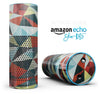 Vector_Red_and_Blue_3D_Triangular_Surface_-_Amazon_Echo_v1.jpg