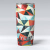 Vector_Red_and_Blue_3D_Triangular_Surface_-_Yeti_Rambler_Skin_Kit_-_20oz_-_V1.jpg