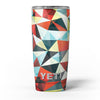 Vector_Red_and_Blue_3D_Triangular_Surface_-_Yeti_Rambler_Skin_Kit_-_20oz_-_V5.jpg