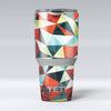 Vector_Red_and_Blue_3D_Triangular_Surface_-_Yeti_Rambler_Skin_Kit_-_30oz_-_V1.jpg
