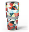 Vector_Red_and_Blue_3D_Triangular_Surface_-_Yeti_Rambler_Skin_Kit_-_30oz_-_V3.jpg