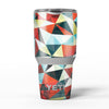Vector_Red_and_Blue_3D_Triangular_Surface_-_Yeti_Rambler_Skin_Kit_-_30oz_-_V5.jpg