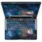 MacBook Pro with Touch Bar Skin Kit - Vector_Space-MacBook_13_Touch_V4.jpg?