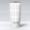 Vertical_Acsending_Arrows_-_Yeti_Rambler_Skin_Kit_-_20oz_-_V1.jpg