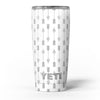 Vertical_Acsending_Arrows_-_Yeti_Rambler_Skin_Kit_-_20oz_-_V5.jpg