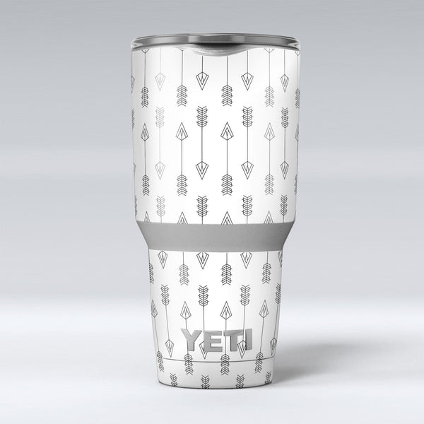 Vertical_Acsending_Arrows_-_Yeti_Rambler_Skin_Kit_-_30oz_-_V1.jpg