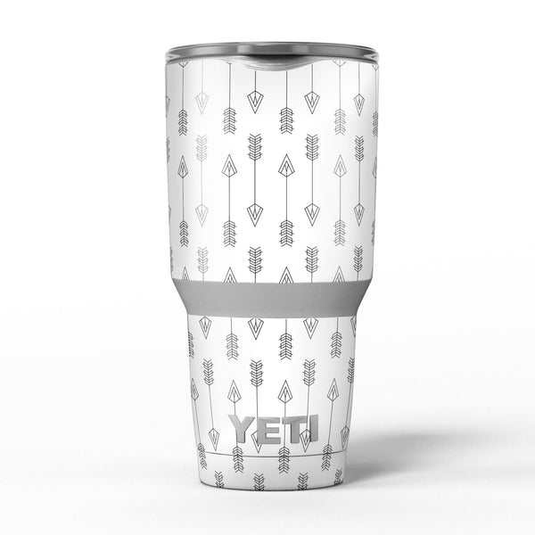 Vertical_Acsending_Arrows_-_Yeti_Rambler_Skin_Kit_-_30oz_-_V5.jpg