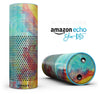 Vibrant_Colored_Messy_Painted_Canvas_-_Amazon_Echo_v1.jpg