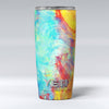 Vibrant_Colored_Messy_Painted_Canvas_-_Yeti_Rambler_Skin_Kit_-_20oz_-_V1.jpg