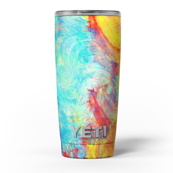 Vibrant_Colored_Messy_Painted_Canvas_-_Yeti_Rambler_Skin_Kit_-_20oz_-_V5.jpg