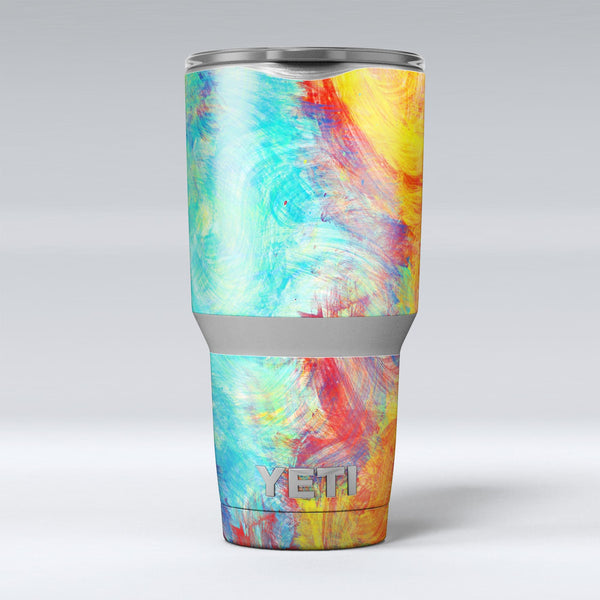 Vibrant_Colored_Messy_Painted_Canvas_-_Yeti_Rambler_Skin_Kit_-_30oz_-_V1.jpg