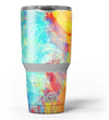 Vibrant_Colored_Messy_Painted_Canvas_-_Yeti_Rambler_Skin_Kit_-_30oz_-_V3.jpg