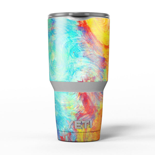 Vibrant_Colored_Messy_Painted_Canvas_-_Yeti_Rambler_Skin_Kit_-_30oz_-_V5.jpg