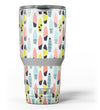 Vibrant_Colored_Surfboard_Pattern_-_Yeti_Rambler_Skin_Kit_-_30oz_-_V3.jpg