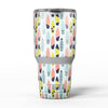 Vibrant_Colored_Surfboard_Pattern_-_Yeti_Rambler_Skin_Kit_-_30oz_-_V5.jpg