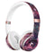 Vibrant Deep Space Full-Body Skin Kit for the Beats by Dre Solo 3 Wireless Headphones