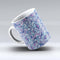 The-Vibrant-Purple-Toned-Sproutaneous-ink-fuzed-Ceramic-Coffee-Mug