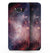 Vibrant Space - Samsung Galaxy S8 Full-Body Skin Kit