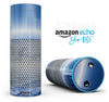 Vivid_Blue_Reflective_Clouds_on_the_Horizon_-_Amazon_Echo_v1.jpg