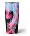 Vivid_Pink_and_Teal_liquid_Cloud_-_Yeti_Rambler_Skin_Kit_-_20oz_-_V3.jpg