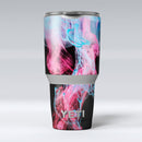 Vivid_Pink_and_Teal_liquid_Cloud_-_Yeti_Rambler_Skin_Kit_-_30oz_-_V1.jpg