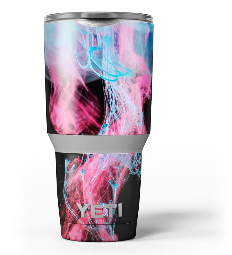Vivid_Pink_and_Teal_liquid_Cloud_-_Yeti_Rambler_Skin_Kit_-_30oz_-_V3.jpg