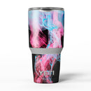 Vivid_Pink_and_Teal_liquid_Cloud_-_Yeti_Rambler_Skin_Kit_-_30oz_-_V5.jpg