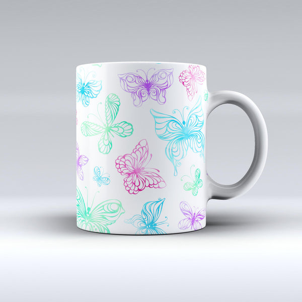 The-Vivid-Vector-Butterflies-ink-fuzed-Ceramic-Coffee-Mug