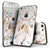 WaterColor Dreamcatchers v8 - 4-Piece Skin Kit for the iPhone 7 or 7 Plus