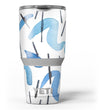 WaterColors_Under_the_Scope_-_Yeti_Rambler_Skin_Kit_-_30oz_-_V3.jpg