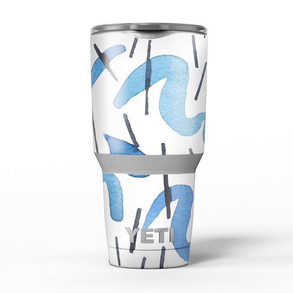 WaterColors_Under_the_Scope_-_Yeti_Rambler_Skin_Kit_-_30oz_-_V5.jpg
