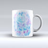 The-Watercolor-Dreamcatcher-ink-fuzed-Ceramic-Coffee-Mug