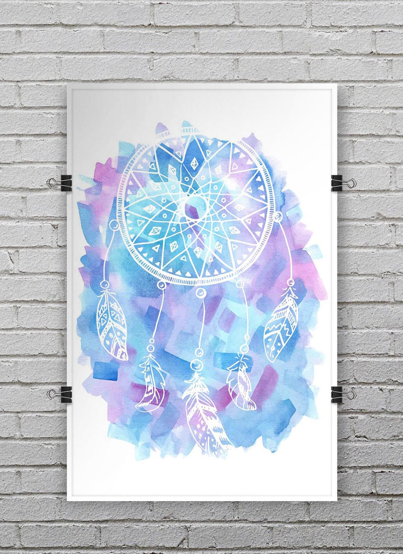 Watercolor_Dreamcatcher_PosterMockup_11x17_Vertical_V9.jpg