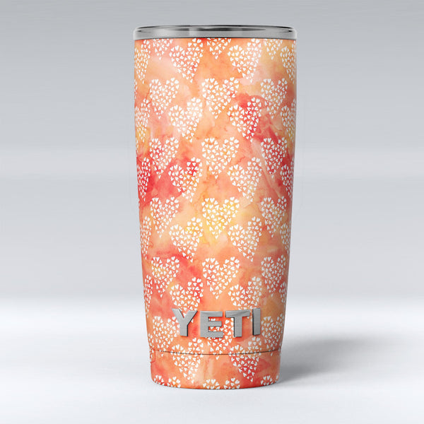 Watercolored_Fire_with_White_Tiny_Hearts_-_Yeti_Rambler_Skin_Kit_-_20oz_-_V1.jpg