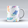 The-Watercolour-Feather-Floats-ink-fuzed-Ceramic-Coffee-Mug