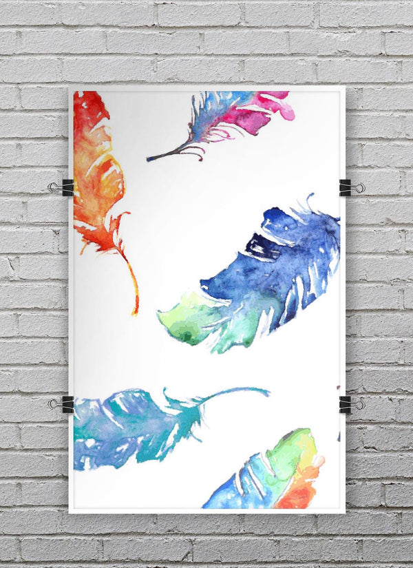 Watercolour_Feather_Floats_PosterMockup_11x17_Vertical_V9.jpg