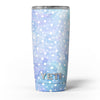 White_Mircro_Dots_Over_Blue_Watercolor_Grunge_-_Yeti_Rambler_Skin_Kit_-_20oz_-_V5.jpg