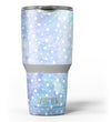 White_Mircro_Dots_Over_Blue_Watercolor_Grunge_-_Yeti_Rambler_Skin_Kit_-_30oz_-_V3.jpg