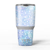 White_Mircro_Dots_Over_Blue_Watercolor_Grunge_-_Yeti_Rambler_Skin_Kit_-_30oz_-_V5.jpg