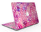 White_Polka_Dots_Over_Pink_Watercolor_Grunge_-_13_MacBook_Air_-_V1.jpg