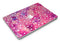 White_Polka_Dots_Over_Pink_Watercolor_Grunge_-_13_MacBook_Air_-_V2.jpg