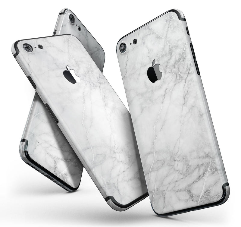 White_Scratched_Marble_-_iPhone_7_-_FullBody_4PC_v11.jpg