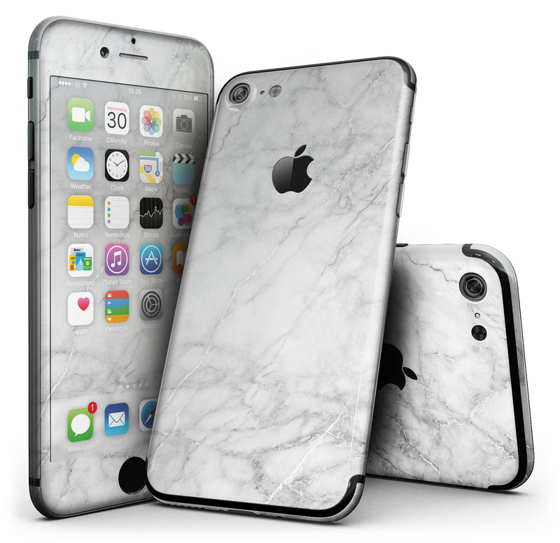 White_Scratched_Marble_-_iPhone_7_-_FullBody_4PC_v1.jpg
