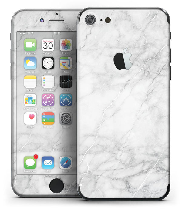 White_Scratched_Marble_-_iPhone_7_-_FullBody_4PC_v2.jpg