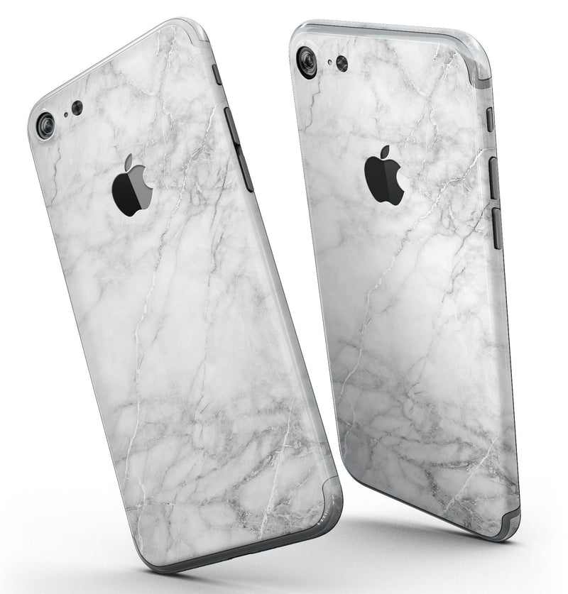 White_Scratched_Marble_-_iPhone_7_-_FullBody_4PC_v3.jpg